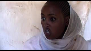 Eritrean Comedy: ሰባይ ሰቡት ብ ብርሃነ ተወልደ (ኣያ)  sebay sebut by Brhane Tewelde - 2017