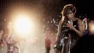 Mica Paris - Baby Come Back Now (Official Music Video)