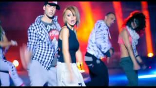 ALISIA - Dvoyno poveche / АЛИСИЯ - Двойно повече