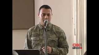 Yani (Türkay - Türk Armoni Yıldızları) - Utku DÜZKAYA