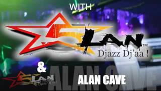 5Lan / Alan Cave / DJ Luko (A Pre Thanksgiving Gala) @ Hillside Banquet - Nov 25th