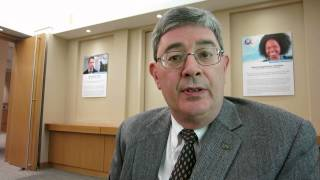 American author George Weigel supports EuroMaidan.