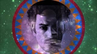 Gesaffelstein - Origin (original mix) 06