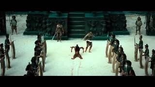 Ong Bak 3 : L'ultime combat (2010) Entier FR