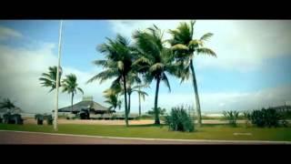 MC Rodolfinho - Novinha (Videoclipe Oficial)