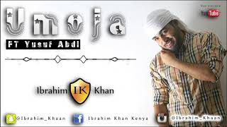Ibrahim khan ft Yusuf abdo   Umoja   Unity  BEAUTIFUL NASHEED Official Audio
