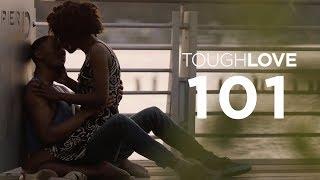 Tough Love | Season 1, Episode 1 width=