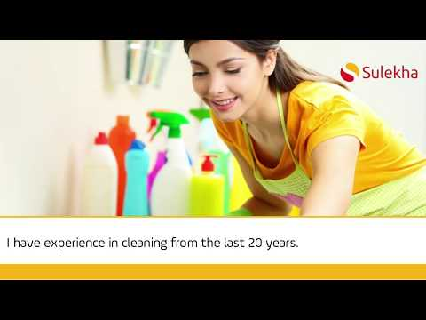 Zap Zoom Clean-Mumbai-Home Cleaning, Home Cleaning Services