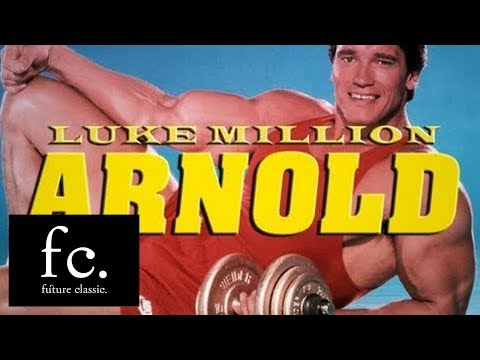 luke-million-arnold-official-video-future-classic