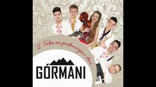 Górmani - Zamyślone głowy (cover)
