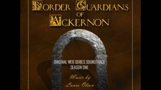 PROLOGUE   Dark Celtic Epic Fantasy music for roleplaying or storytelling