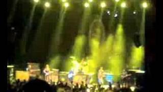 Zucchero - Baila - Live at Sofia 04/05/08