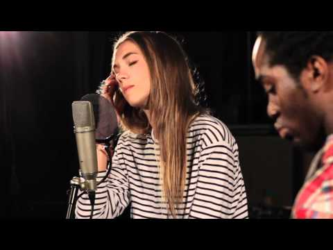 justin-timberlake-cry-me-a-river-acoustic-mash-up-cover-by-edei-edeimusic