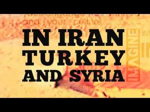 Thumbnail for Free Öcalan!