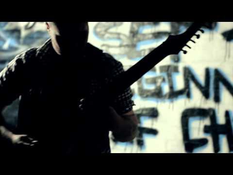 hacktivist-unlike-us-official-video-2012-timfyjames1