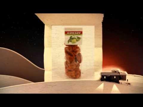 Dogal Gıda Gıdasepeti