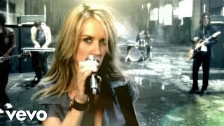 Liz Phair - Everything To Me