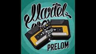 Martel feat Majself vsp DJ WUTY teaser (prod. Kubake)
