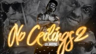 Lil Wayne Finessin ft Baby E