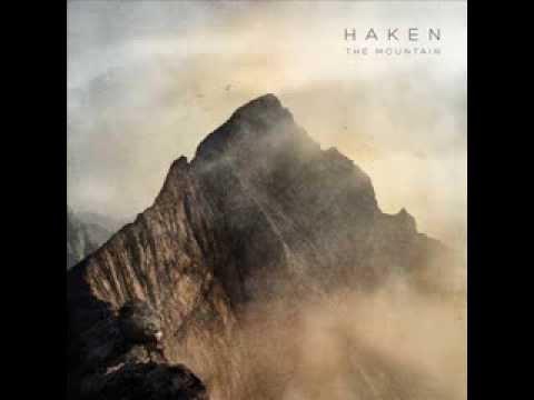 haken-nobody-bonustrack-damian-i
