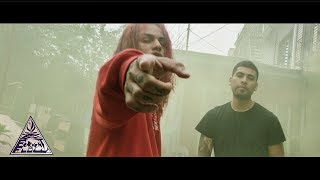 "Oof - TEKASHI ""6IX9INE"" & SPOKEN ARCANE (OFFICIAL VIDEO)"