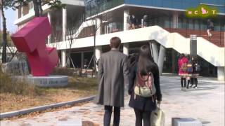 The Heirs Love is Feeling English Subtitle
