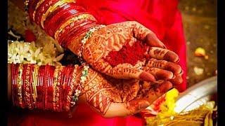 Sawar sawar Suratiya tohar dulha सांवर सांवर सुरतिया Sharda sinha bhojpuri shadi song shadi Geet