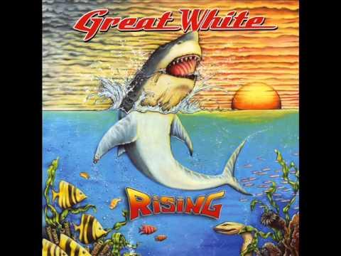 great-white-i-dont-mind-xab-deth