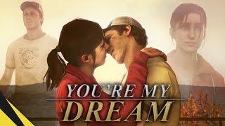 [SFM] Left 4 Dead: You're My Dream | L4D Animation