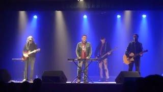 Voz Propia - Corazones (En Vivo C.C. Peruano-Japonés)
