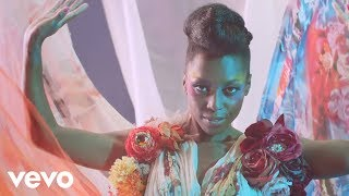 Morcheeba - Gimme Your Love