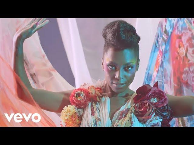 Vídeo de la canción Gimme Your Love de Morcheeba