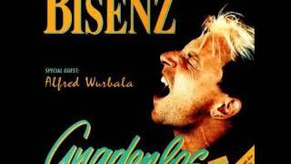 Bisenz (Gnadenlos LIVE 9/21) - Stöllts ma den Jörg in Stoi