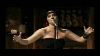 Maria Rita - Casa Pré-Fabricada - DVD Segundo