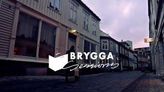 Brygga Sessions (14. nov 2015) - Woodland - Making Me