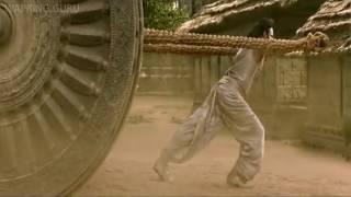 Jiyo re bahubali ...title song width=