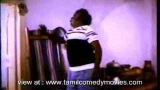 udayageetham 1 Koundamani Senthil Comedy - hotinchennai.blogspot.com