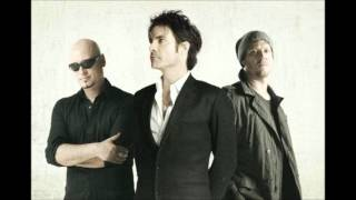 Train - Brand New Book (With Lyrics)