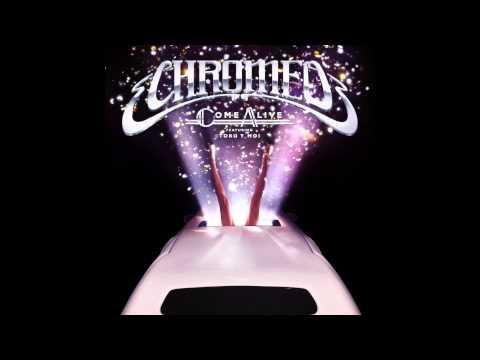 chromeo-come-alive-le-youth-remix-chromeo