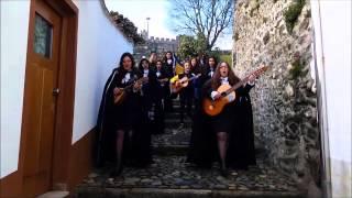 XI Capote - Festival de Tunas Femininas de Bragança