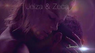 Jeiza e Zeca- Dance