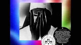 Onry Ozzborn - Figure it out (feat. Dem Atlas)