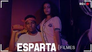 Eric Ricardo - Longe Daqui (Esparta Filmes)