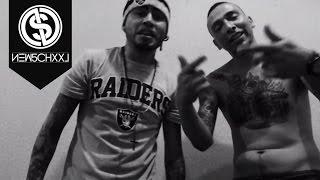 Mr Navajas ft. W.$kizzo - Vida de Malandro (Video HD)