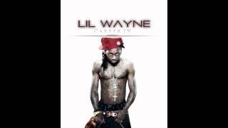Lil Wayne - Novacane - Carter IV (Bass Boost) HD