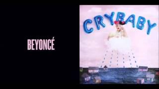 Beyonce & Melanie Martinez - Mrs. Pretty Hurts (Mashup)