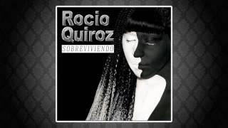 Rocio Quiroz - Amor de la Salada