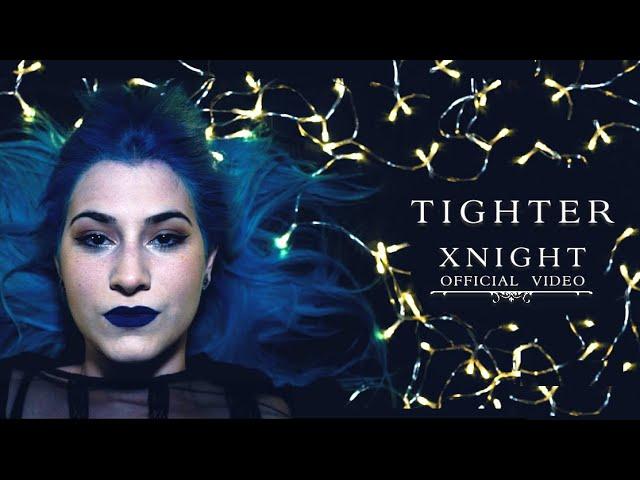 """Tighter"" single 2017"