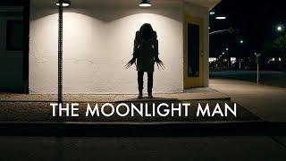 The Moonlight Man - Short Horror Film width=