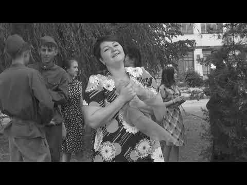 Ремонтное - Радость Победы
